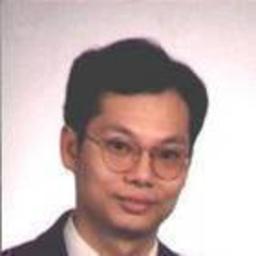 Dr Minzhi Wu - B&W Technology and Trade GmbH - Jena