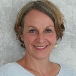 Mag. Natalie Golob - Medizin der Arbeit - Entwicklung für Mensch & Organisation - Nürnberg