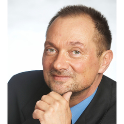 Wolfgang Bayer's profile picture