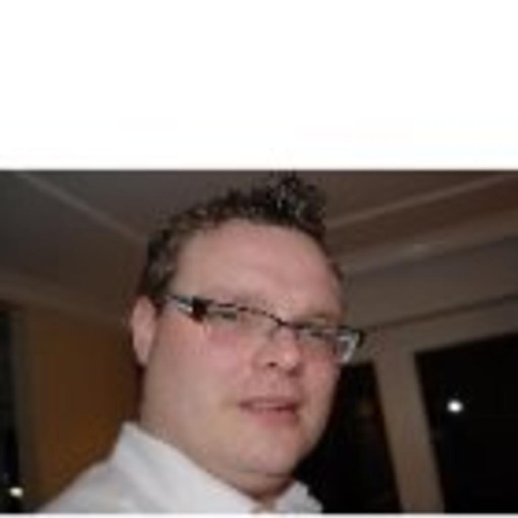 Marcus Bäumer's profile picture