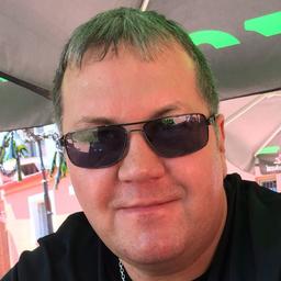 Werner Brandstetter's profile picture