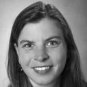 Julia Endres - Gräfenberg