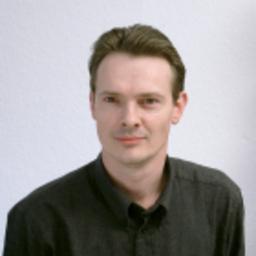 Janusz Turski - BEIZWOLF GmbH - Kröppelshagen