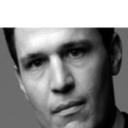 Fabian Knecht - Speicher