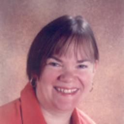Christine Kunzmann - Pontydysgu - Remchingen