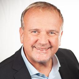 Helmut Müller - CQG International Ltd. - Frankfurt