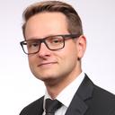 Torsten Kraus - Selb