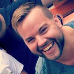 Rob Nijkamp's profile picture
