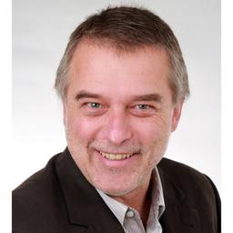 Claus Neuber - Tourismusverband Parndorf - Parndorf
