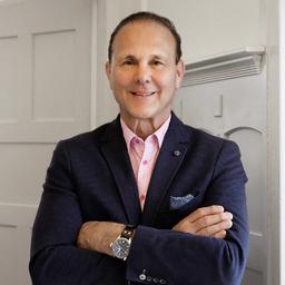 Enrico Matossi's profile picture