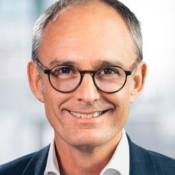 Dr Christian Heitmann - CURACON GmbH Wirtschaftsprüfungsgesellschaft - Münster