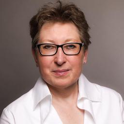 Daria Mak-Walther - DAMA Projektmanagement Mittel- und Osteuropa - Edermünde