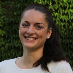 Verena Braunschweiger