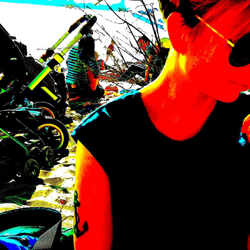 Personalmanagement Studium Berlin