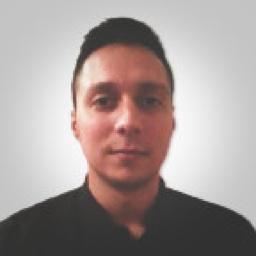 Dipl.-Ing. Kristian Dekarin - T-Systems on site services GmbH - Stuttgart