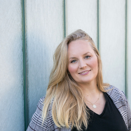 Katharina Bregenzer's profile picture