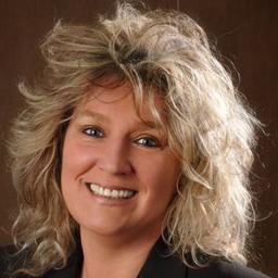 Andrea Tüttelmann - Diamond Business Coach - Breitscheid