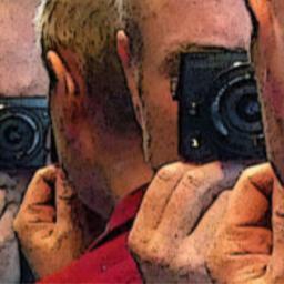 Oliver Meyer - DasBewegteBild - Videoproduktion und Fotografie - Bielefeld
