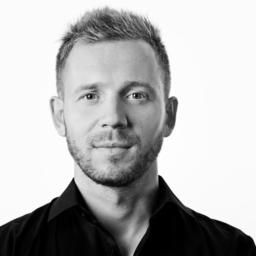 Stephan Wenger - AVL List GmbH - Graz