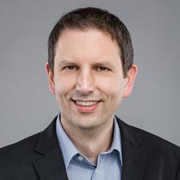 Pascal Merz - HORNBACH-Baumarkt-AG - Sursee
