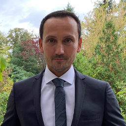 Markus Kreuz's profile picture