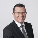 Manuel Hahn - Basel