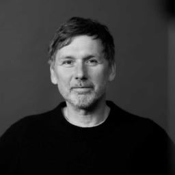 Heiko Gentsch - gentsch & gentsch ideenagentur ltd. - Hamburg