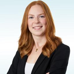 Elena Althaus's profile picture