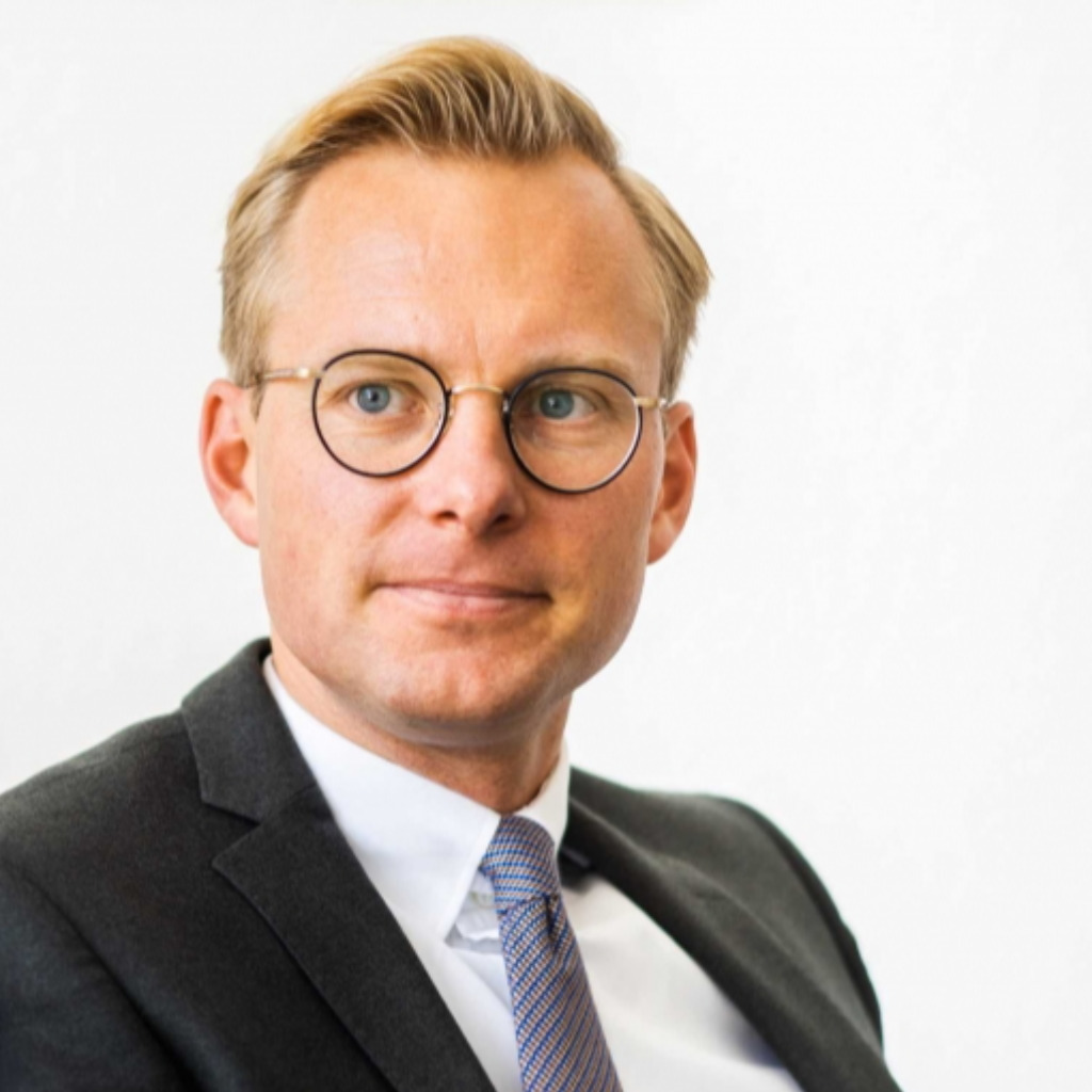 Dr. Cornelius Alders's profile picture