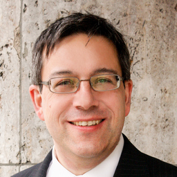 Dr. Stephan Lehmke