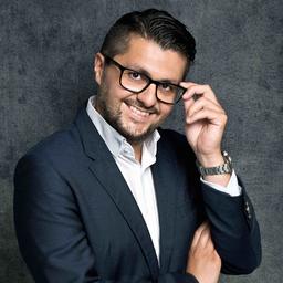 Eri Zornic's profile picture