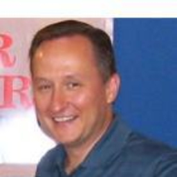 Craig Yoss - R. STAHL Inc. - Houston