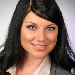 Stephanie Hahn - Würth Industrie Service GmbH & Co. KG - Bad Mergentheim