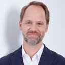 Daniel Frei - Hamburg