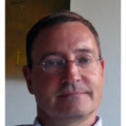 Hans Ott's profile picture
