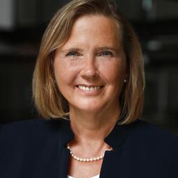 Lydia Trautner's profile picture