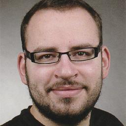 Jean-Pierre Banaszkiewicz's profile picture