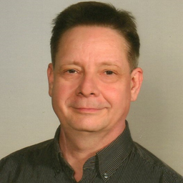 Tilo Wendler Geschäftsführer Bewerbungsberatung Tilo Wendler Xing