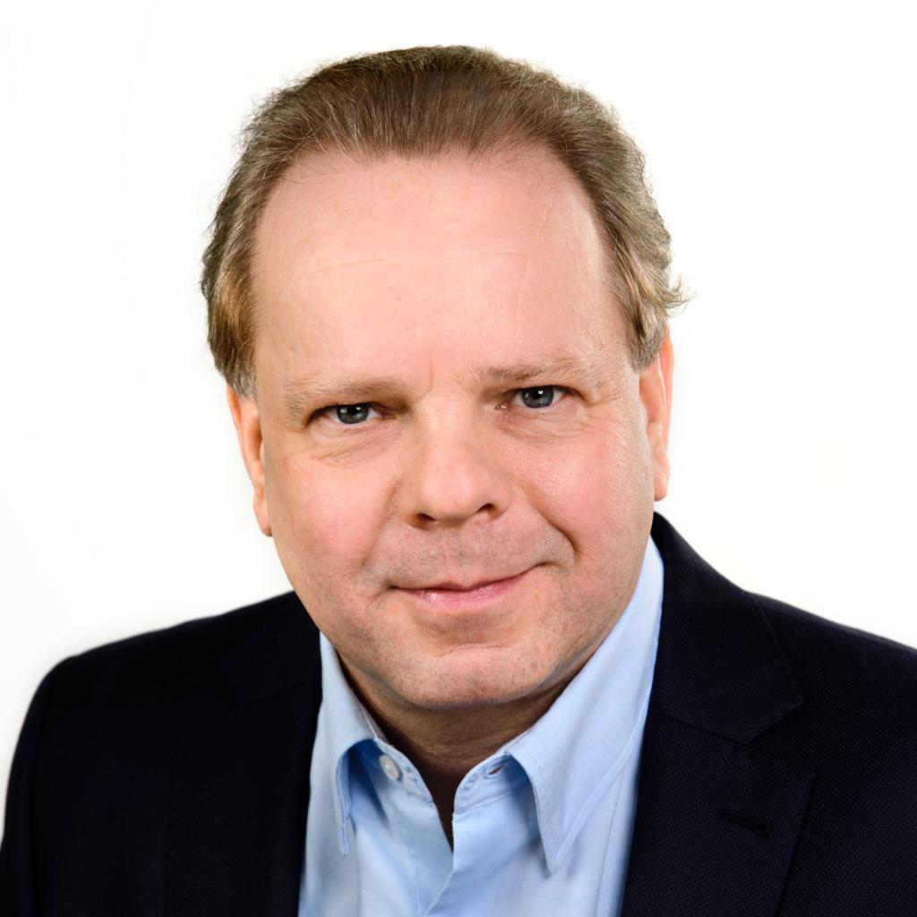 Stefan Sander's profile picture