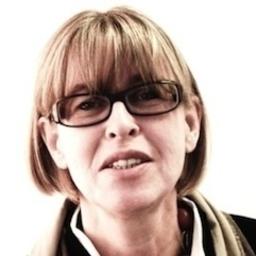 Eva Maria Wennmacher