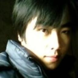 Fanjun Lu - 安徽安大华泰新材料有限公司 - 合肥
