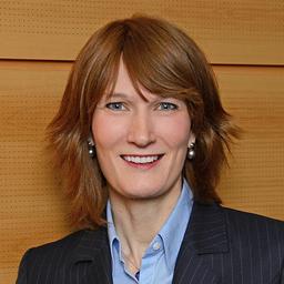 Elisabeth Lepique