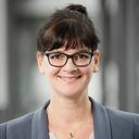 Kathrin Krause - Karlsruhe