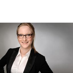 Wiebke Hansen's profile picture
