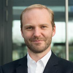 Stephan Zabel - Stephan Zabel GmbH - Performance Online Marketing - Nürnberg