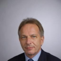 Kurt Alder's profile picture