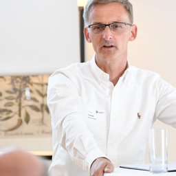 Thomas Czekala's profile picture