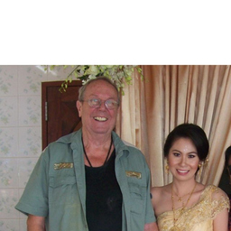 Peter Mahnke - Kautschukfarm KM+PM - Ban Nam Khieo Thailand