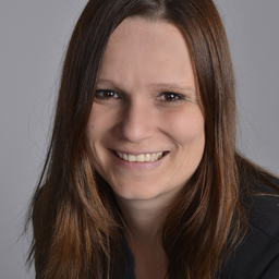 Sabrina Querforth - Hexion GmbH - Ratingen