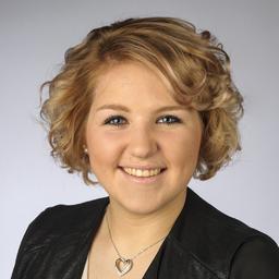Debora Müller - Mundo AG - Rothenburg